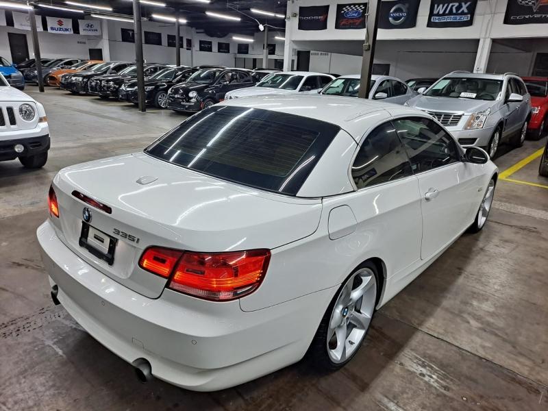 BMW 3-Series 2008 price $10,999 Cash