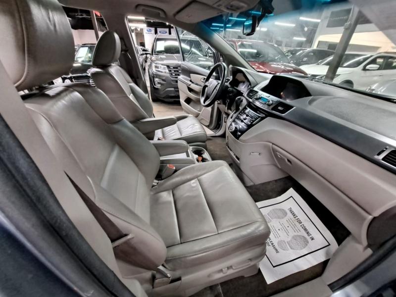 Honda Odyssey 2011 price $11,999 Cash