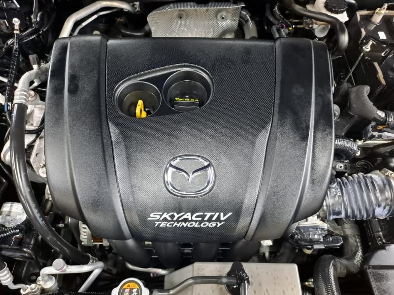 Mazda Mazda3 4-Door 2018 price $11,999 Cash