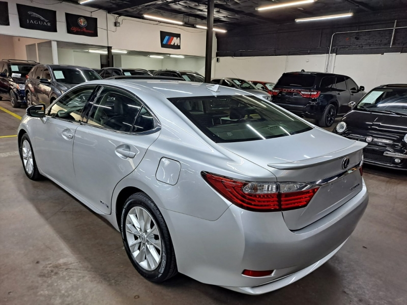 Lexus ES 300h 2013 price $14,999 Cash