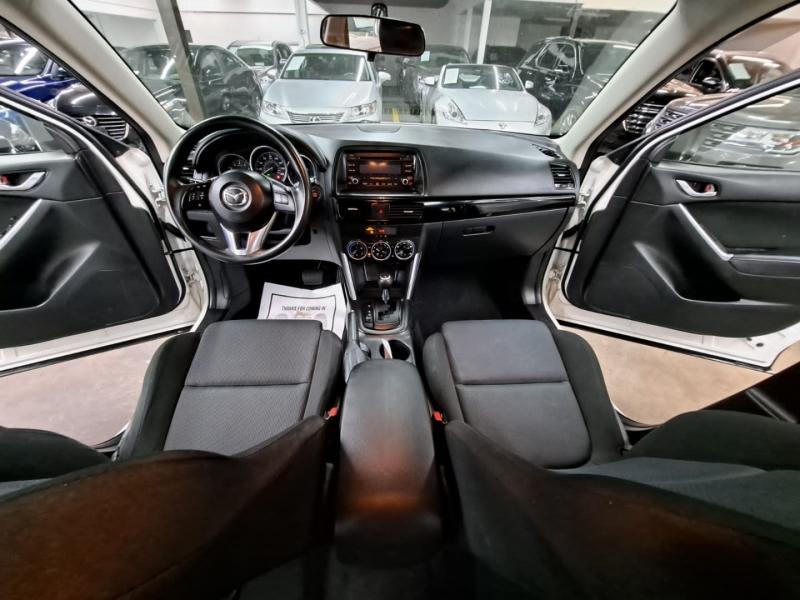 Mazda CX-5 2014 price $10,999 Cash