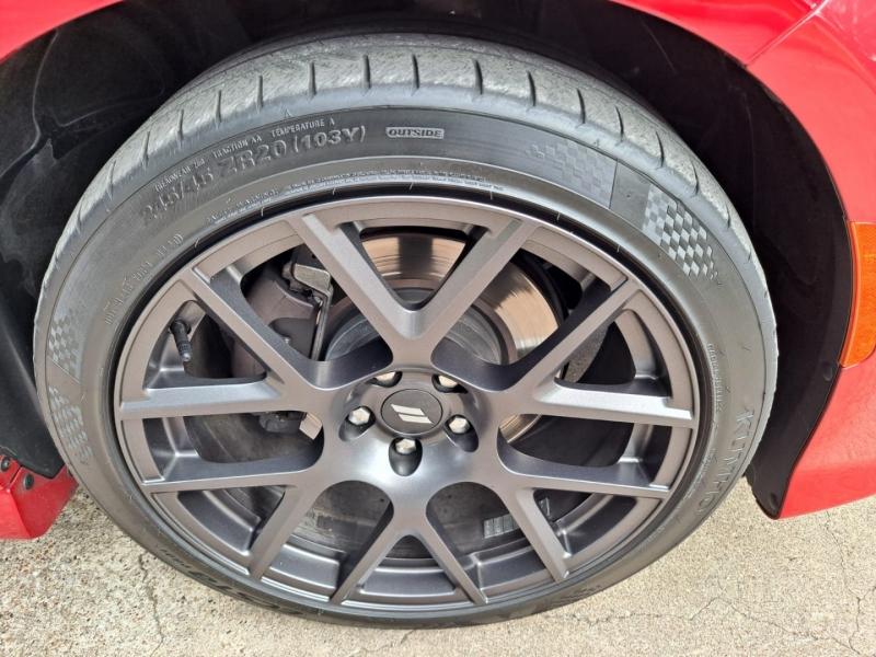 Dodge Charger Daytona 2017 price $34,999 Cash