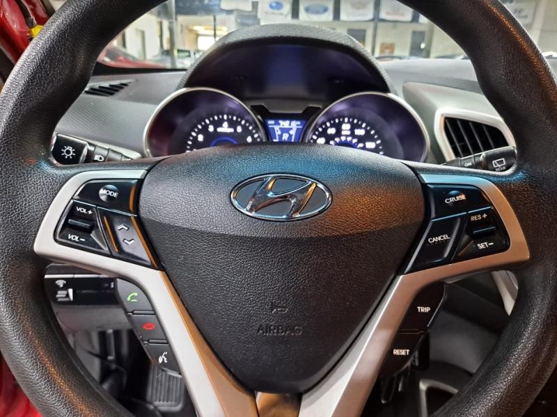 Hyundai Veloster 2013 price $8,999 Cash