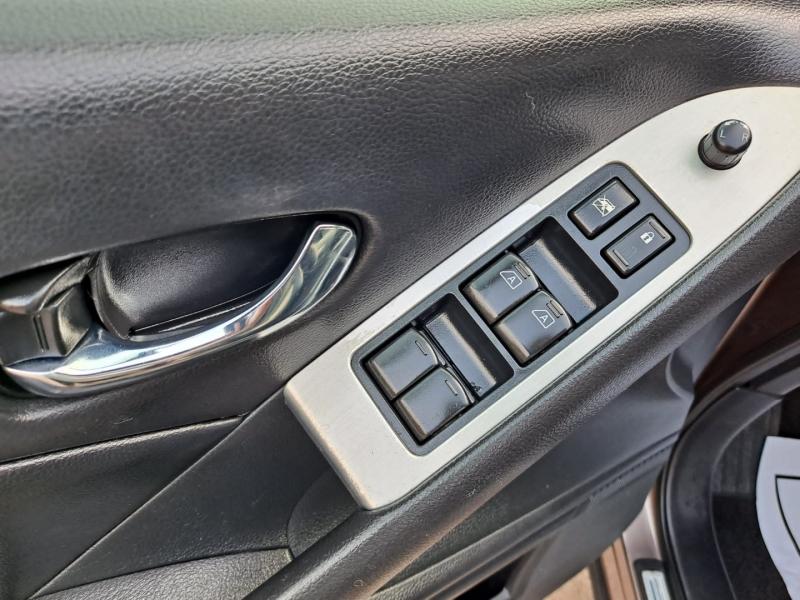 Nissan Murano 2009 price $7,999 Cash
