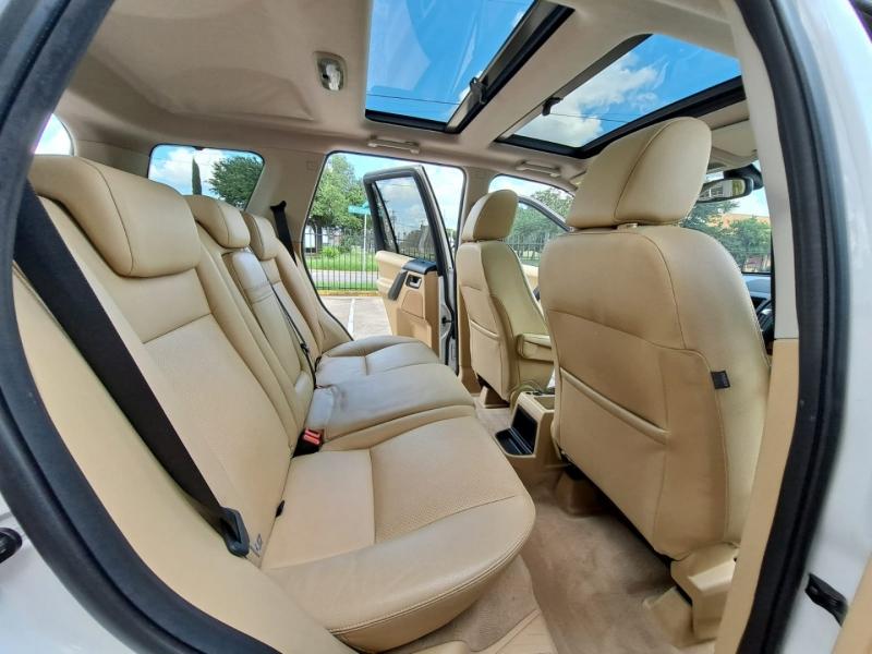 Land Rover LR2 2008 price $11,999 Cash