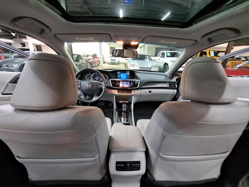 Honda Accord Sedan 2015 price $15,999 Cash