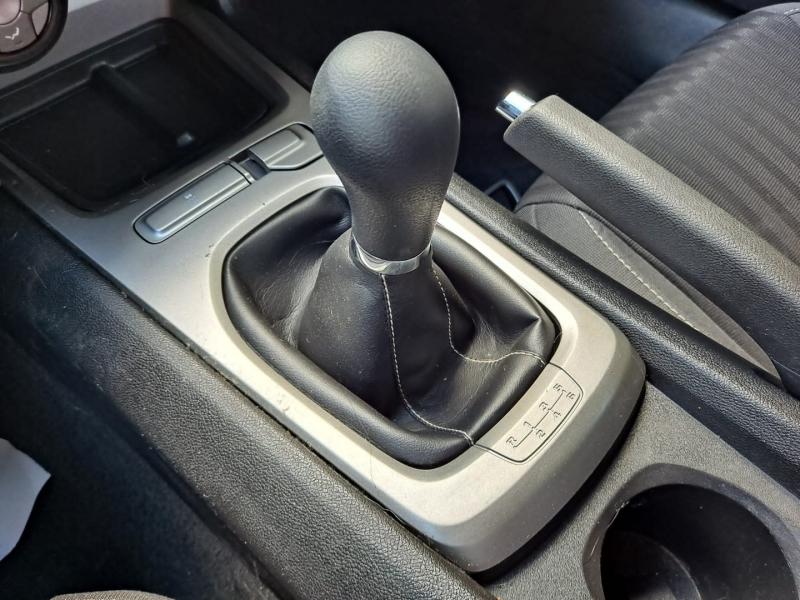 Chevrolet Camaro 2014 price $13,999 Cash