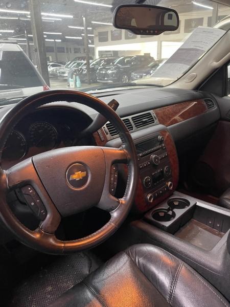 Chevrolet Tahoe 2007 price $14,999 Cash