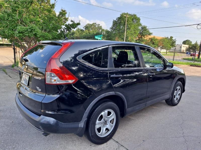 Honda CR-V 2014 price $11,999 Cash