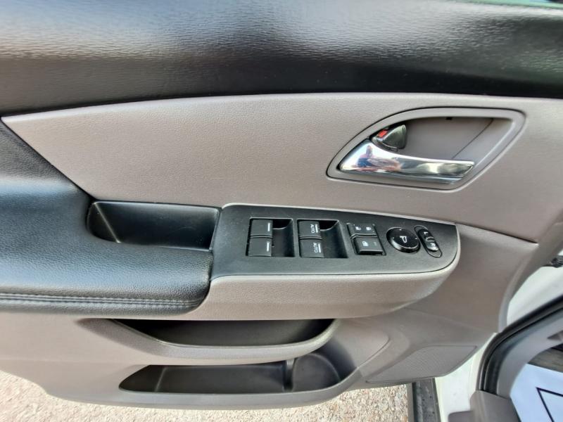 Honda Odyssey 2017 price $26,999 Cash