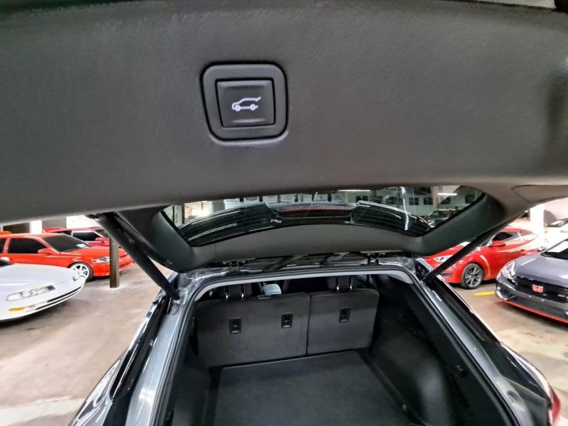 Chevrolet Blazer 2020 price $29,999 Cash