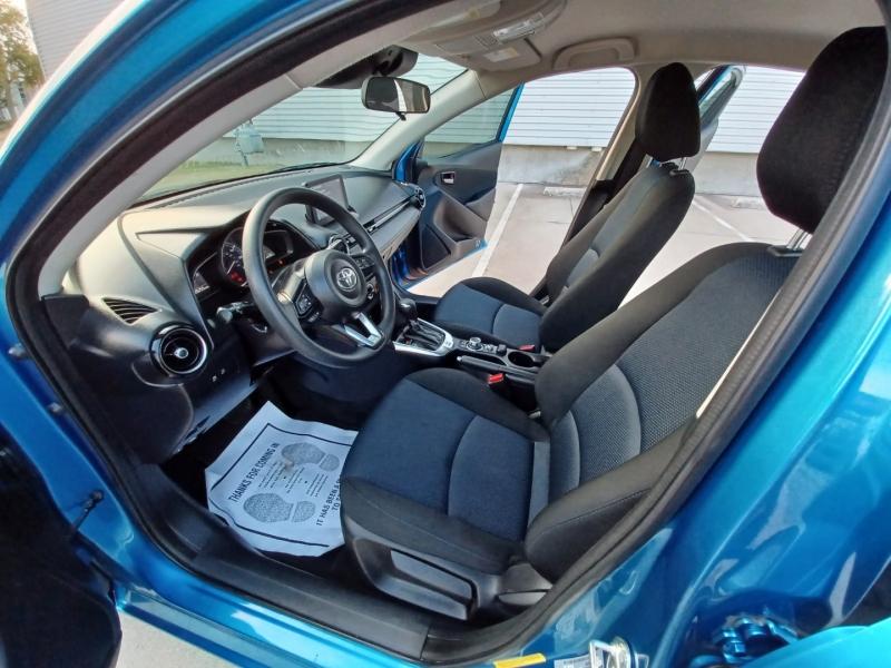 Toyota Yaris Sedan 2019 price $13,999 Cash