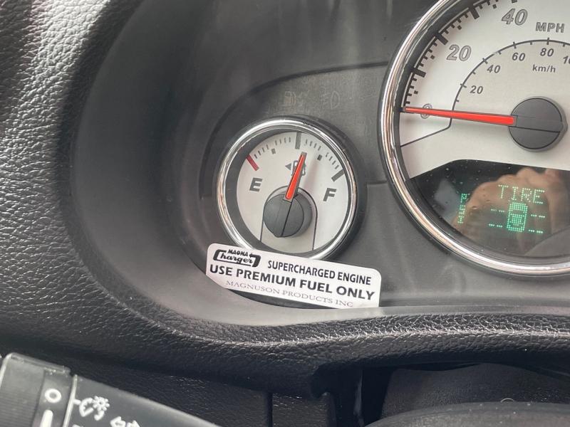 Jeep Wrangler Unlimited 2014 price $32,999 Cash