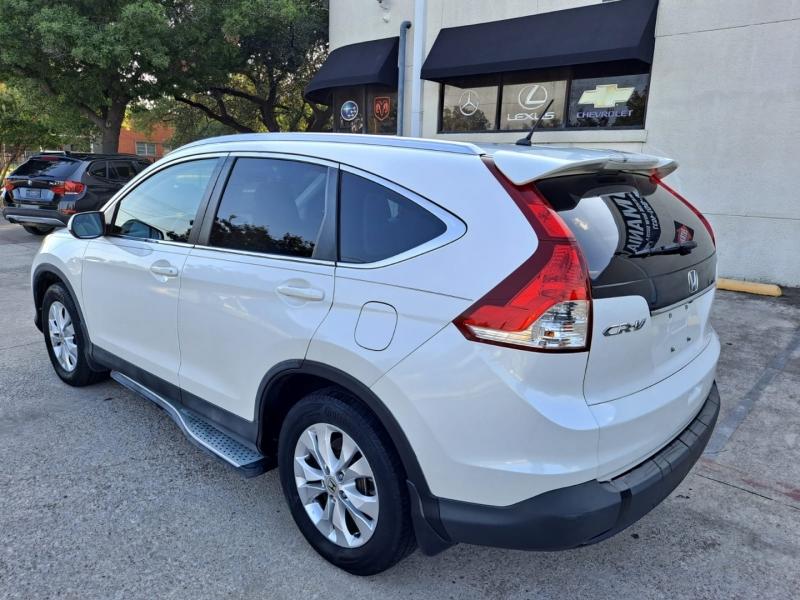 Honda CR-V 2014 price $16,999 Cash