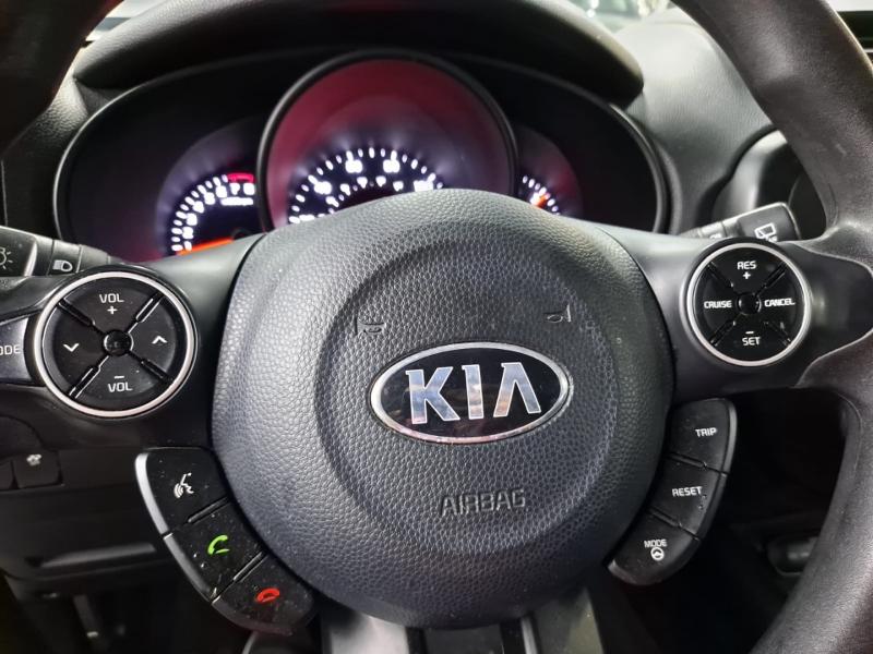Kia Soul 2014 price $8,999 Cash