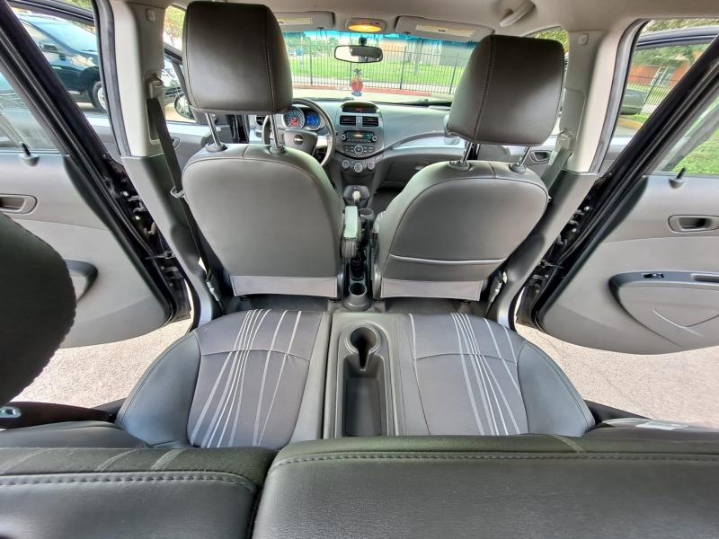 Chevrolet Spark 2014 price $7,999 Cash
