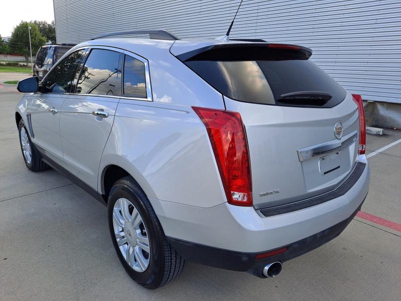 Cadillac SRX 2013 price $11,499 Cash