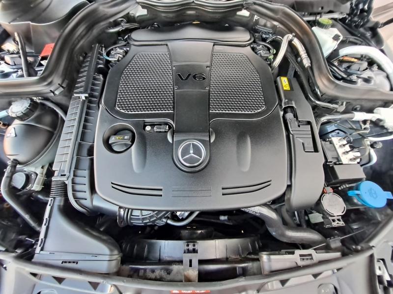 Mercedes-Benz C-Class 2013 price $13,999 Cash