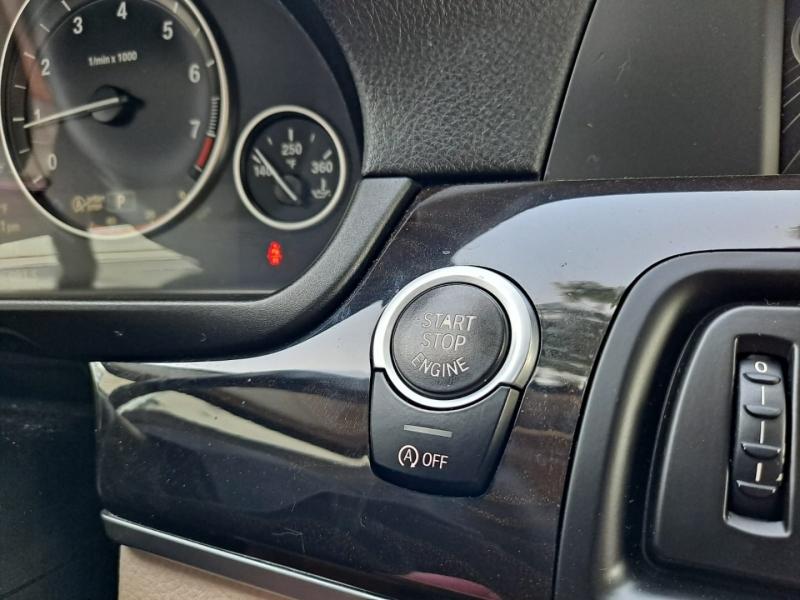 BMW 5-Series 2013 price $16,999 Cash