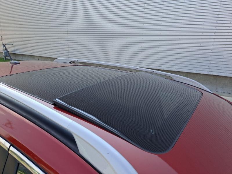 Nissan Rogue 2014 price $10,999 Cash