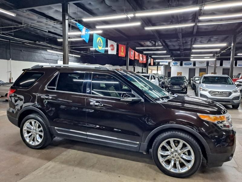 Ford Explorer 2013 price $14,999 Cash