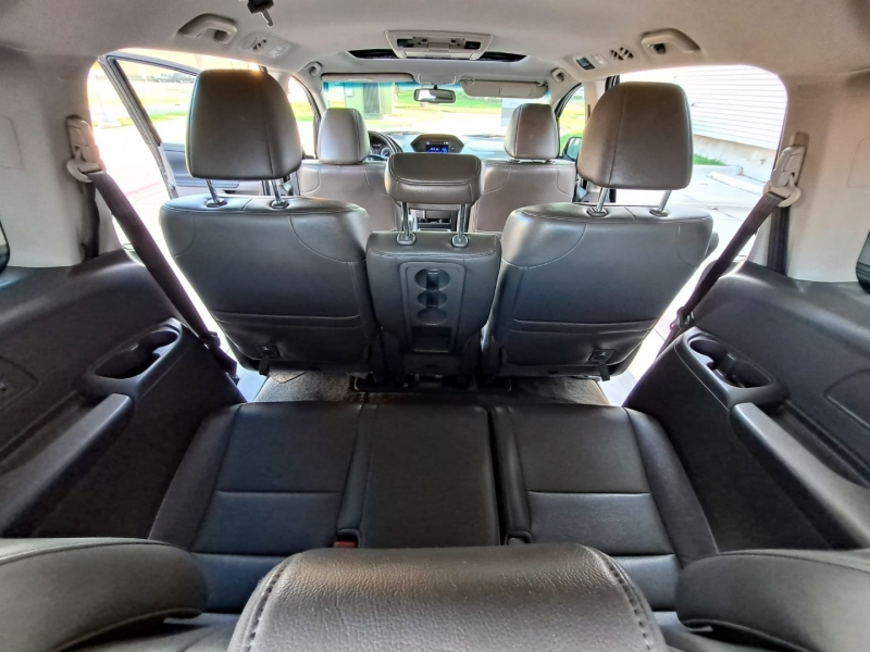 Honda Odyssey 2013 price $10,999 Cash