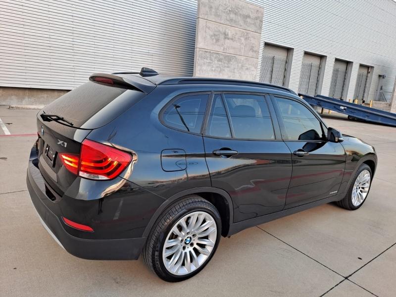 BMW X1 2013 price $12,999 Cash
