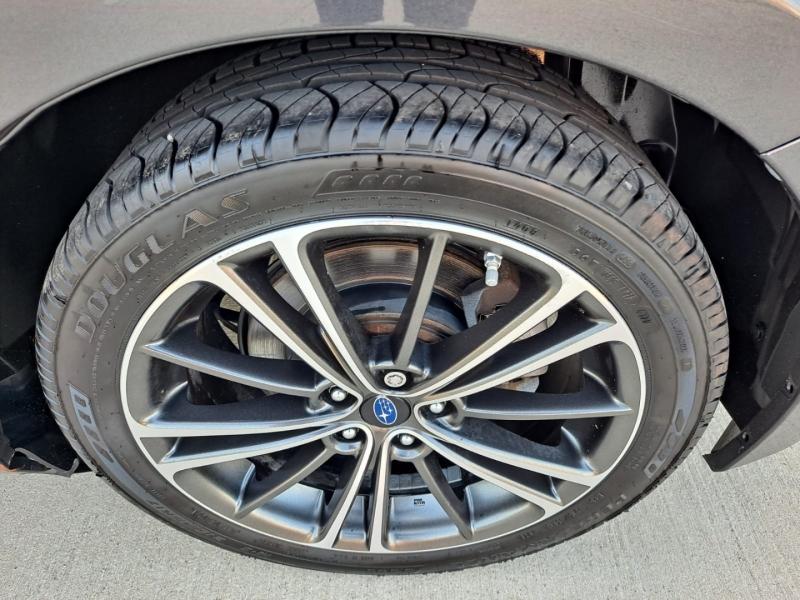 Subaru BRZ 2015 price $18,999 Cash