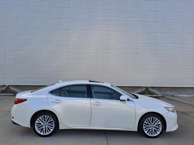 Lexus ES 350 2014 price $11,999 Cash