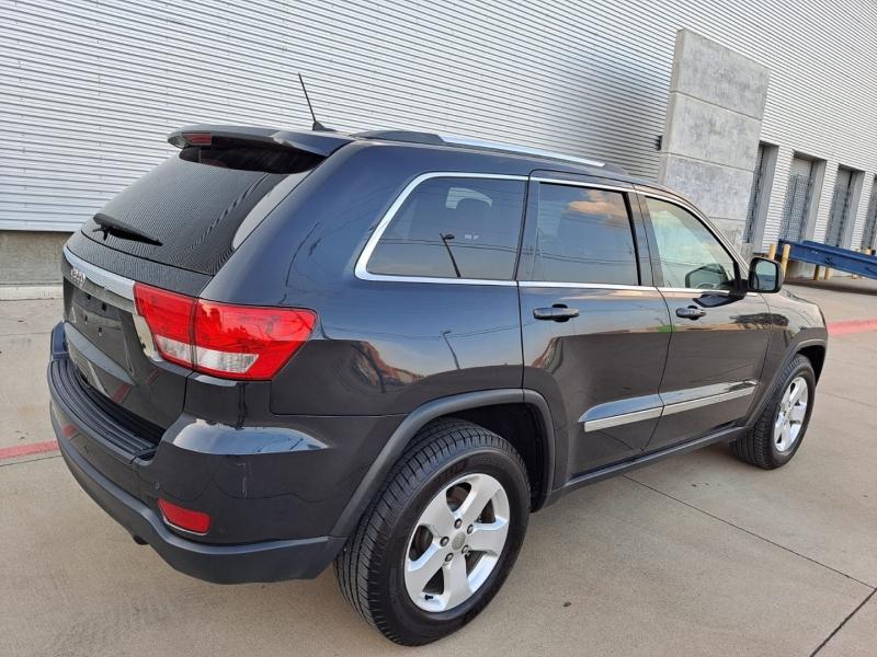 Jeep Grand Cherokee 2012 price $13,999 Cash