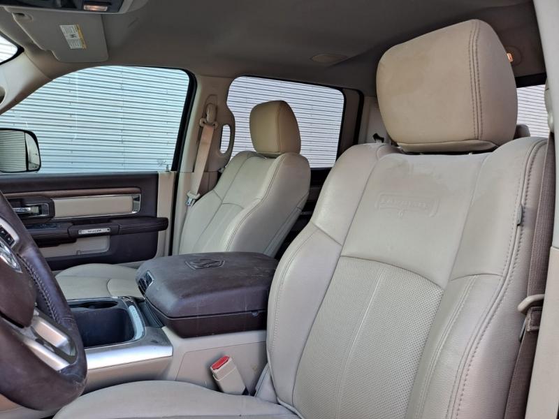 RAM 1500 2018 price $35,999 Cash