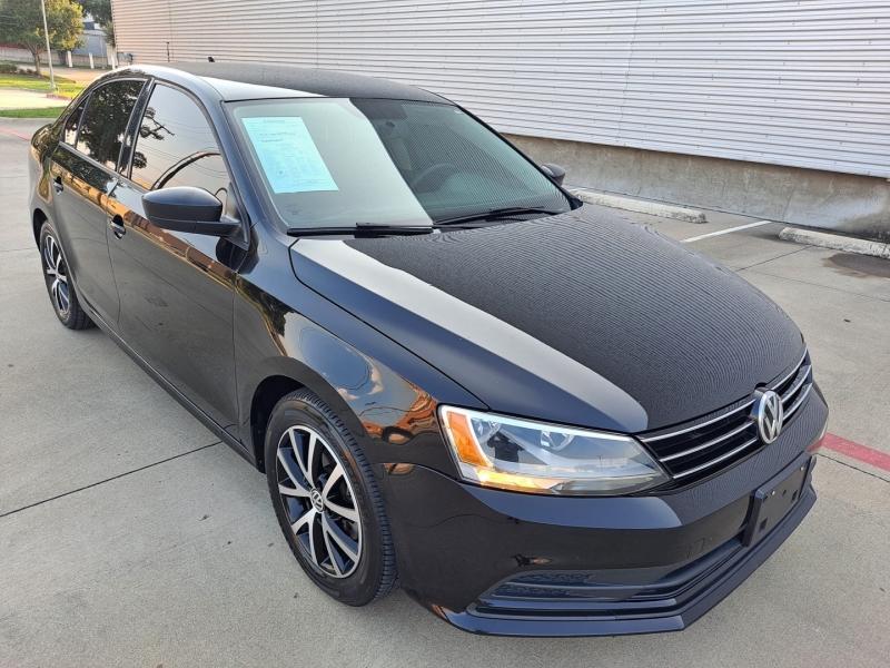 Volkswagen Jetta 2016 price $10,599 Cash