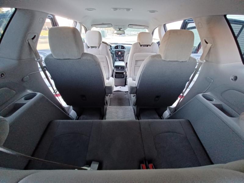 Buick Enclave 2013 price $12,999 Cash