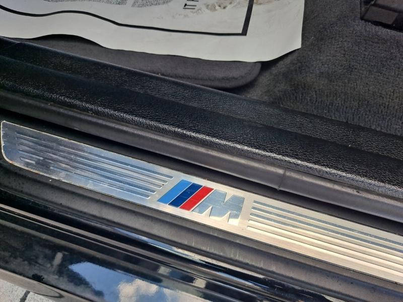 BMW X3 2017 price $32,999 Cash