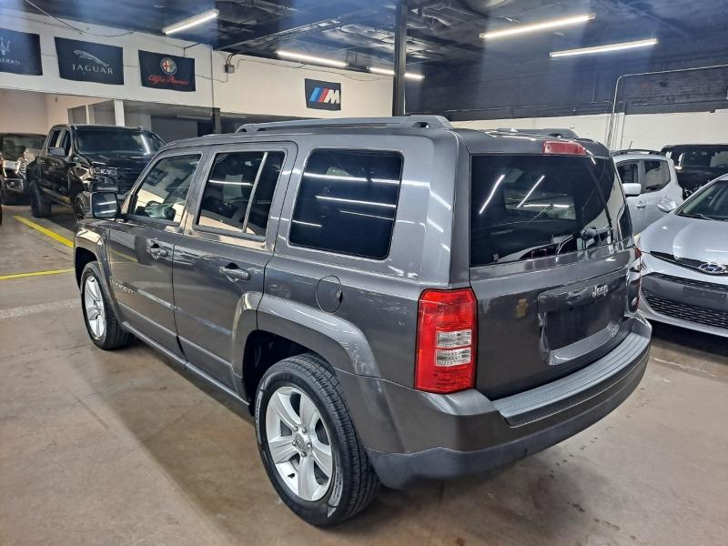 Jeep Patriot 2015 price $11,999 Cash