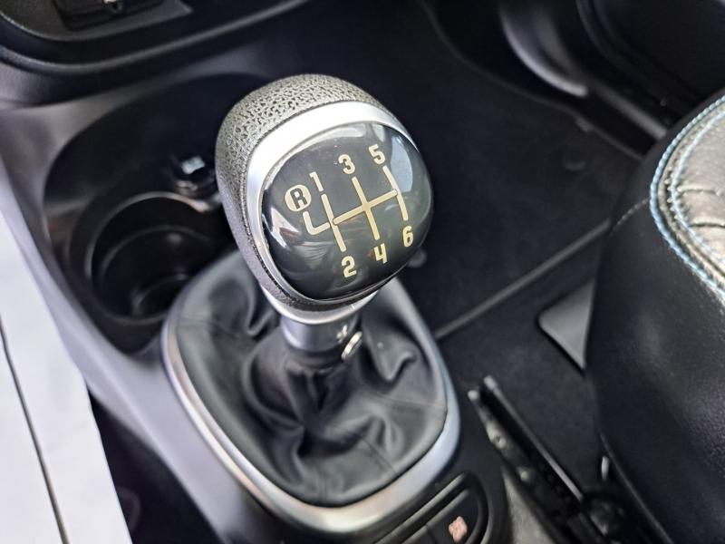 Fiat 500L 2014 price $8,999 Cash