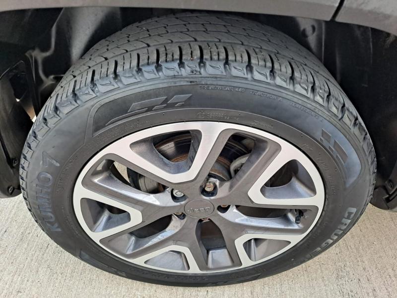 Jeep Renegade 2015 price $15,999 Cash