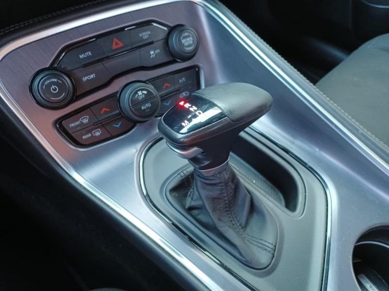 Dodge Challenger 2017 price $29,999 Cash