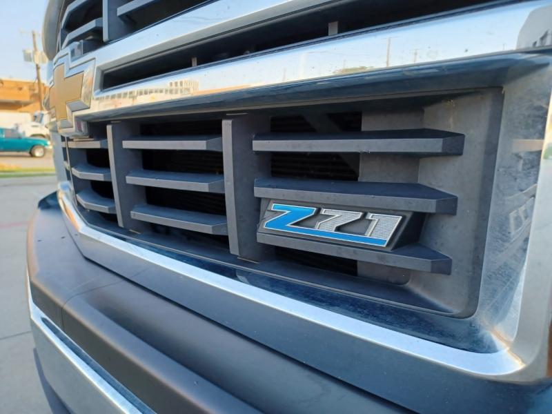 Chevrolet Silverado 1500 2014 price $22,999 Cash