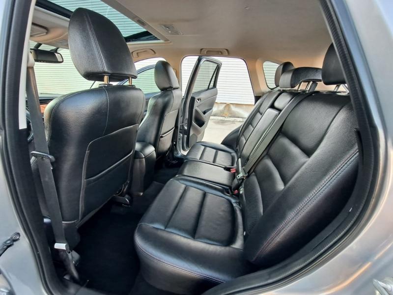 Mazda CX-5 2013 price $12,999 Cash