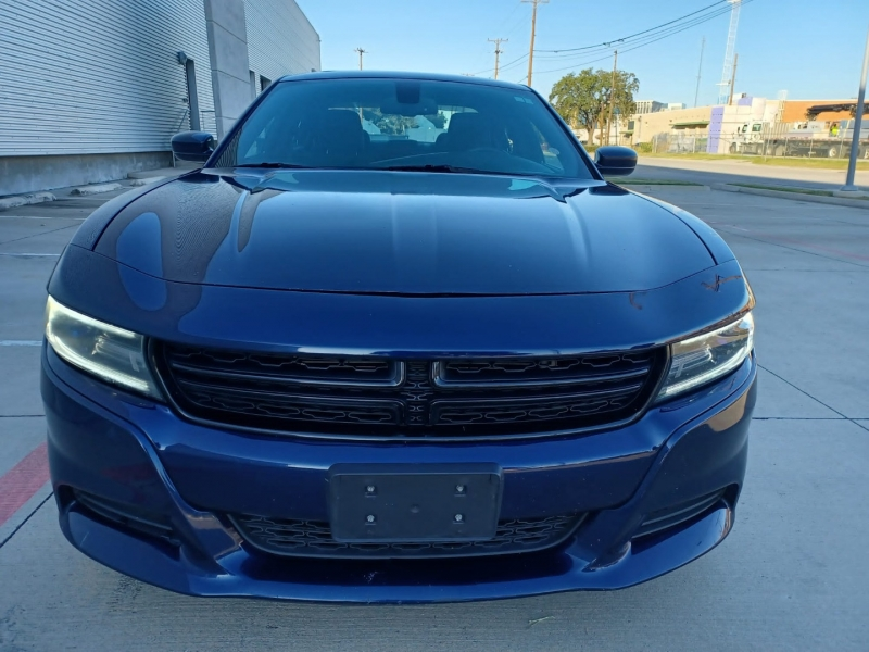 Dodge Charger 2015 price $14,999 Cash