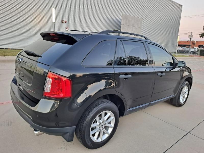Ford Edge 2013 price $10,999 Cash