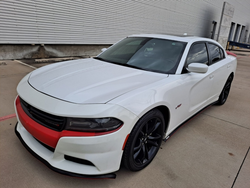 Dodge Charger 2015 price $16,999 Cash