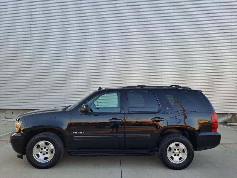 Chevrolet Tahoe 2012 price $13,999 Cash