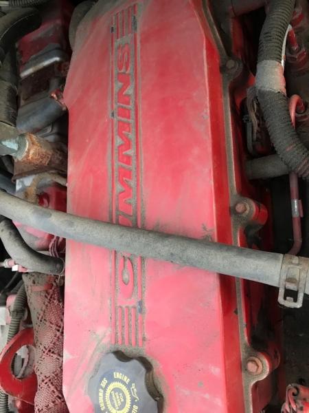 FREIGHTLINER M2 106 FLATBED 2008 price $23,999