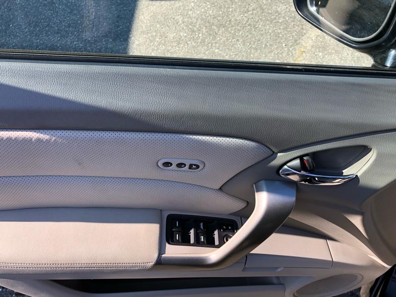 Acura RDX 2010 price $9,950