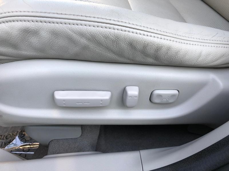 Acura RDX 2011 price $8,950