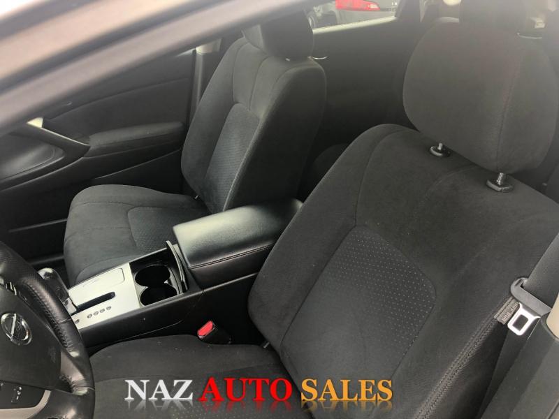 Nissan Murano 2010 price $8,950