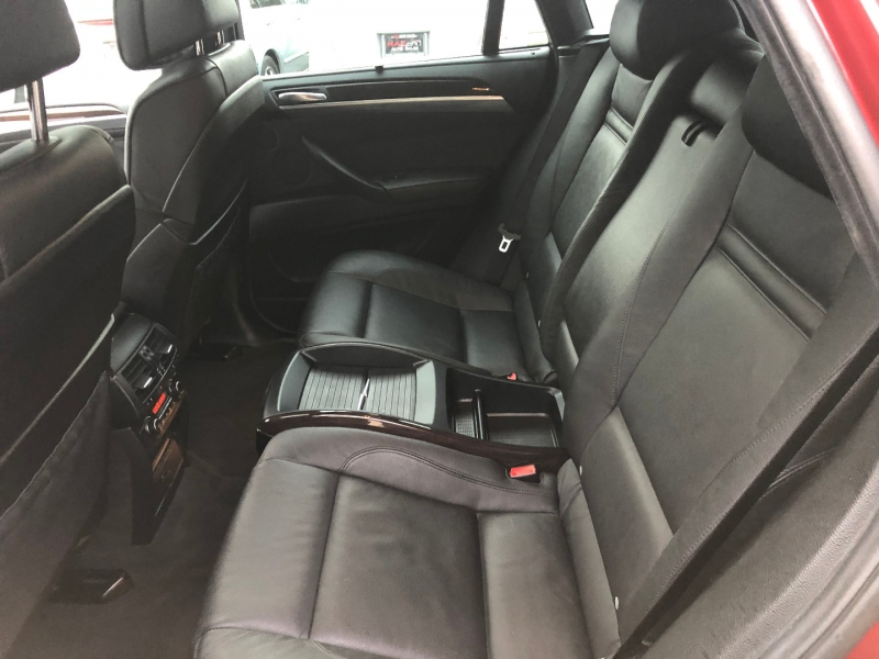 BMW X6 2010 price $13,950