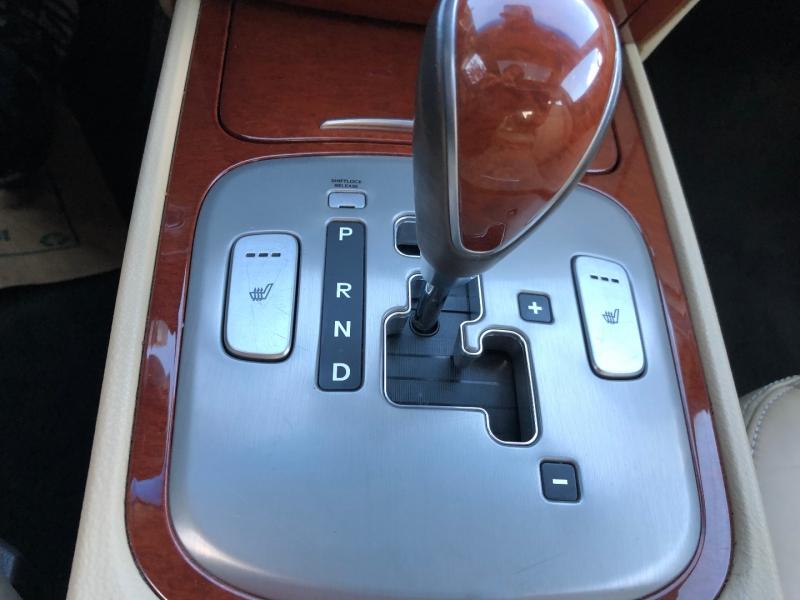 Hyundai Genesis 2013 price $10,950
